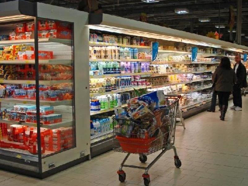 Associazione Consumatori
