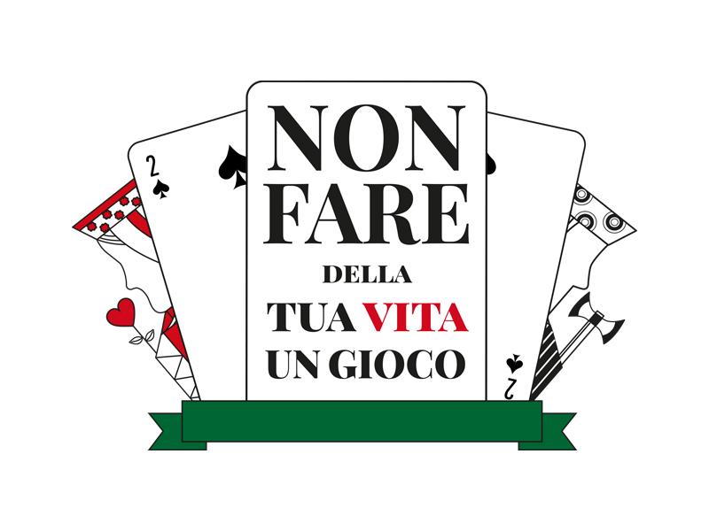 Di Maio-Agcom, tagliente botta e risposta sulla pubblicità del gioco d'azzardo
